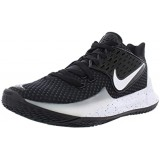 Кроссовки Nike Kyrie 2 low Оригинал 29см